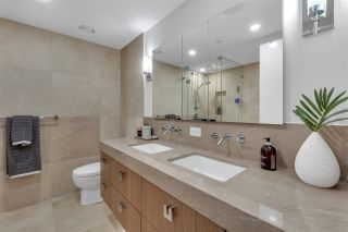"""Photo 29: 2003 499 PACIFIC Street in Vancouver: Yaletown Condo for sale in """"The Charleson"""" (Vancouver West)  : MLS®# R2553655"""