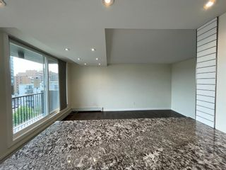 Photo 15: 702 1236 15 Avenue SW in Calgary: Beltline Apartment for sale : MLS®# A1137255