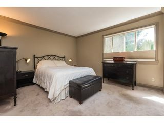 Photo 12: 24 11291 7TH AVENUE in Richmond: Steveston Village House for sale : MLS®# R2290003