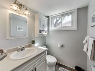 Photo 13: 11 Ennismore Place in Toronto: Don Valley Village House (2-Storey) for sale (Toronto C15)  : MLS®# C3735077