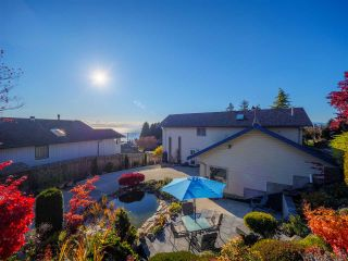 Photo 29: 4858 EAGLEVIEW ROAD in Sechelt: Sechelt District House for sale (Sunshine Coast)  : MLS®# R2516424