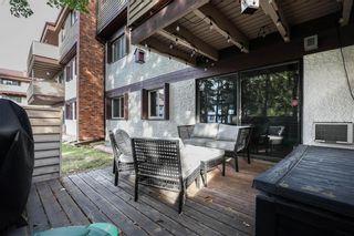 Photo 17: 814 98 Quail Ridge Road in Winnipeg: Heritage Park Condominium for sale (5H)  : MLS®# 202123668