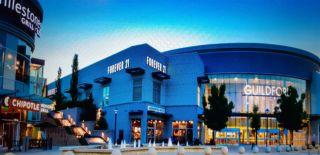 Photo 18: 808 10082 148 STREET in Surrey: Guildford Condo for sale (North Surrey)  : MLS®# R2410594