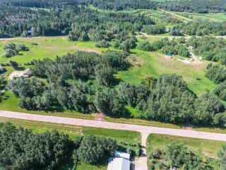 Photo 2: Northbrook Block 2 Lot 6: Rural Thorhild County Rural Land/Vacant Lot for sale : MLS®# E4167425