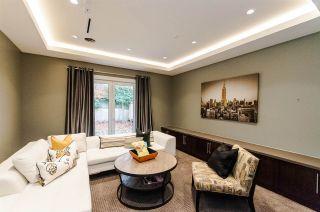 Photo 19: 4480 LANCELOT Drive in Richmond: Boyd Park House for sale : MLS®# R2223871