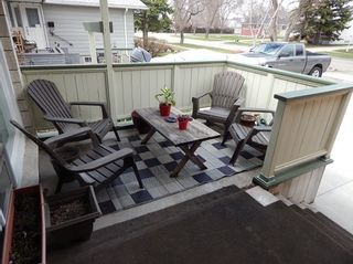 Photo 2: 8 Primrose Crescent in Winnipeg: Garden City House for sale ()  : MLS®# 1410398