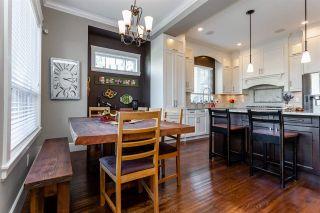 Photo 5: 17145 3 Avenue in Surrey: Pacific Douglas House for sale (South Surrey White Rock)  : MLS®# R2344767