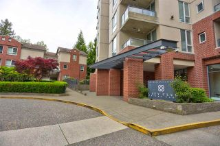 """Photo 3: 8 7077 BERESFORD Street in Burnaby: Highgate Townhouse for sale in """"CITY CLUB ON THE PARK"""" (Burnaby South)  : MLS®# R2589684"""