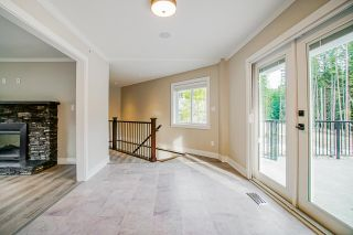 Photo 7: 12775 CARDINAL Street in Mission: Steelhead House for sale : MLS®# R2541316