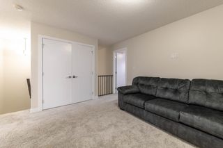 Photo 30: 7647 CREIGHTON Place in Edmonton: Zone 55 House for sale : MLS®# E4262314