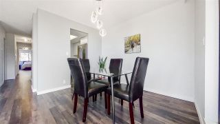"Photo 15: 703 1616 W 13TH Avenue in Vancouver: Fairview VW Condo for sale in ""GRANVILLE GARDENS"" (Vancouver West)  : MLS®# R2567774"