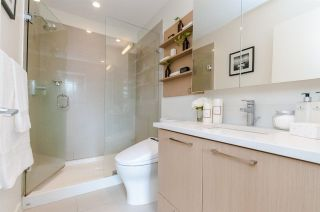 Photo 5: PH7 5981 GRAY Avenue in Vancouver: University VW Condo for sale (Vancouver West)  : MLS®# R2281921