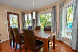 Photo 6: 1837 Lakeshore Drive in Ramara: Brechin House (Bungalow) for sale : MLS®# S4740645