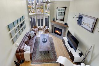 Photo 12: 1135 W 7TH Avenue in Vancouver: Fairview VW Townhouse for sale (Vancouver West)  : MLS®# R2625169