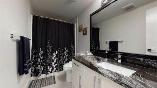 Photo 43: 2116 22 Street in Edmonton: Zone 30 House for sale : MLS®# E4250916