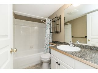 "Photo 16: 208 33480 GEORGE FERGUSON Way in Abbotsford: Central Abbotsford Condo for sale in ""CARMONDY RIDGE"" : MLS®# R2392370"
