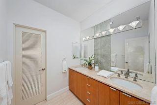 Photo 32: LA JOLLA House for sale : 4 bedrooms : 6830 Paseo Laredo