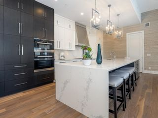 Photo 7: 301 23 Mahogany Circle SE in Calgary: Mahogany Apartment for sale : MLS®# A1099284
