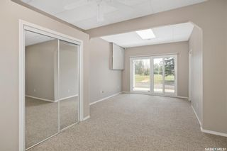 Photo 46: 5600 Clarence Avenue South in Casa Rio: Residential for sale : MLS®# SK864079