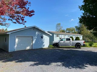 Photo 19: 1641 Lakewood Road in Steam Mill: 404-Kings County Residential for sale (Annapolis Valley)  : MLS®# 202019826