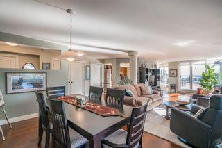 Photo 4: 604 150 Promenade Dr in : Na Old City Condo for sale (Nanaimo)  : MLS®# 864348