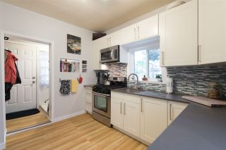 Photo 7: 632 E 20TH Avenue in Vancouver: Fraser VE House for sale (Vancouver East)  : MLS®# R2117821