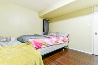 Photo 35: 788 E 63RD Avenue in Vancouver: South Vancouver House for sale (Vancouver East)  : MLS®# R2510508