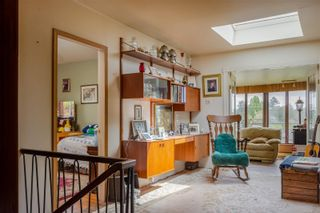 Photo 7: 3976 Wilkinson Rd in : SW Strawberry Vale House for sale (Saanich West)  : MLS®# 875160