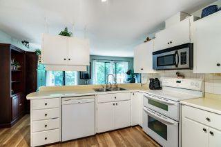 "Photo 8: 19 12227 SKILLEN Street in Maple Ridge: Northwest Maple Ridge Townhouse for sale in ""MCKINNEY CREEK"" : MLS®# R2602286"