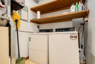 Photo 21: 410 640 Mathias Avenue in Winnipeg: Garden City House for sale (4F)  : MLS®# 202023400