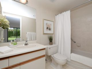 Photo 15: 103 420 Linden Ave in : Vi Fairfield West Condo for sale (Victoria)  : MLS®# 787337