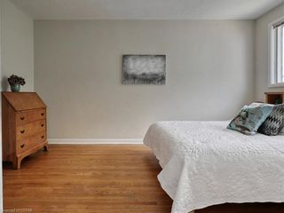 Photo 17: 63 1220 ROYAL YORK Road in London: North L Residential for sale (North)  : MLS®# 40141644