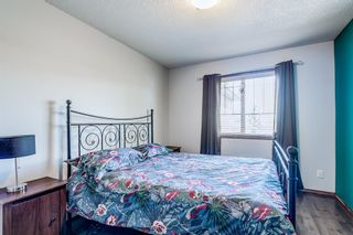 Photo 19: 230 Panamount Villas NW in Calgary: Panorama Hills Detached for sale : MLS®# A1096479