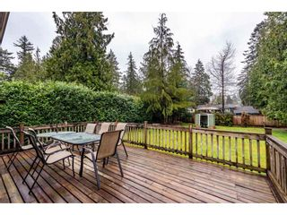 Photo 31: 34268 GREEN Avenue in Abbotsford: Abbotsford East House for sale : MLS®# R2556536