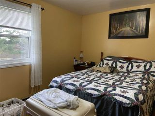 Photo 2: 5923 Pictou Landing Road in Pictou Landing: 108-Rural Pictou County Residential for sale (Northern Region)  : MLS®# 202023794