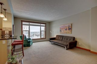 Photo 9: 301 315 50 Avenue SW in Calgary: Windsor Park Apartment for sale : MLS®# A1046281