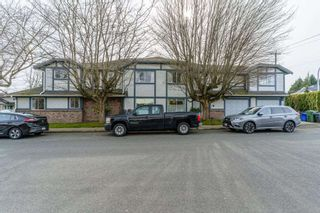 Photo 35: 10633 FUNDY Drive in Richmond: Steveston North House for sale : MLS®# R2547507