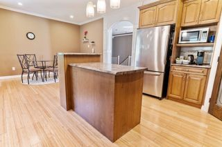 Photo 20: 33769 GREWALL Crescent in Mission: Mission BC House for sale : MLS®# R2576867
