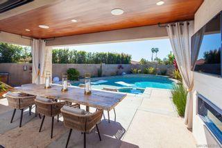 Photo 35: LA JOLLA House for sale : 5 bedrooms : 5552 Via Callado