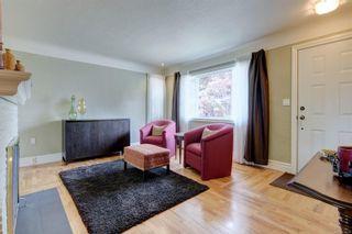 Photo 5: 1863 San Pedro Ave in : SE Gordon Head House for sale (Saanich East)  : MLS®# 878679