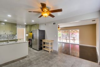 Photo 6: EL CAJON House for sale : 3 bedrooms : 546 Burnham St.