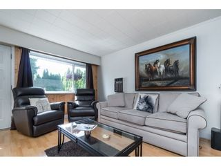 Photo 4: 5816 175 Street in Surrey: Cloverdale BC House for sale (Cloverdale)  : MLS®# R2548303