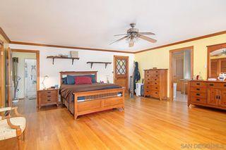 Photo 21: LEMON GROVE House for sale : 4 bedrooms : 7715 Mount Vernon St
