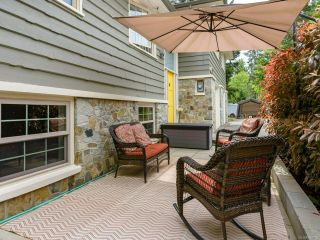 Photo 50: 6622 Mystery Beach Rd in FANNY BAY: CV Union Bay/Fanny Bay House for sale (Comox Valley)  : MLS®# 839182