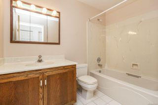 Photo 24: 3954 Arbutus Pl in : SE Ten Mile Point House for sale (Saanich East)  : MLS®# 863176