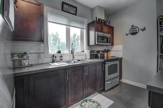Photo 14: 2301 604 East Lake Boulevard NE: Airdrie Apartment for sale : MLS®# A1117760