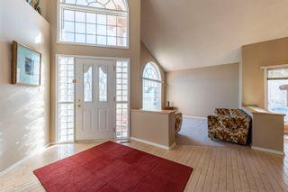 Photo 37: 946 blackett wynd in Edmonton: Zone 55 House for sale : MLS®# E4266082