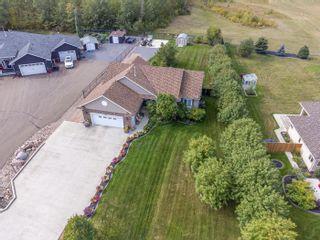 Photo 32: 2902 Drake Drive: Cold Lake House for sale : MLS®# E4237860