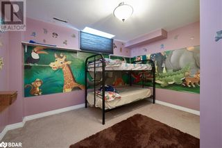 Photo 28: 23 ORLEANS Avenue in Barrie: House for sale : MLS®# 40079706