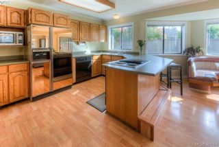 Photo 7: 1825 Knutsford Pl in VICTORIA: SE Gordon Head House for sale (Saanich East)  : MLS®# 782559